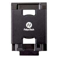 Feiyu-Tech Smartphone Adapter für G6 Plus & SPG2