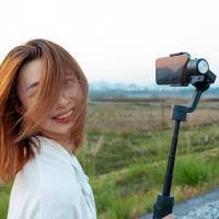 Feiyu Tech Vimble 2S für Smartphones