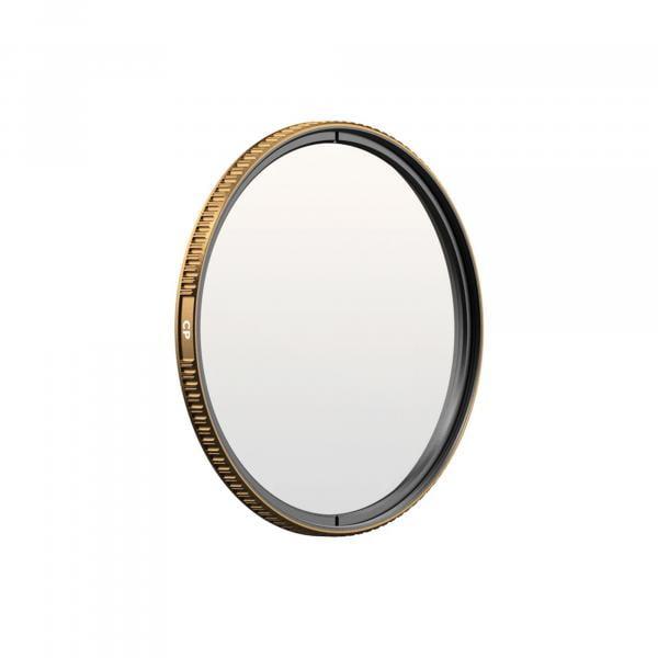 PolarPro QuartzLine Filter 46mm