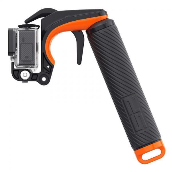 SP Gadgets SECTION Pistol Trigger