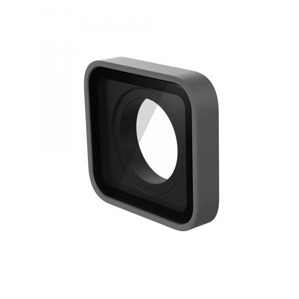 GoPro Ersatz-Objektivschutz für HERO5+6 Black