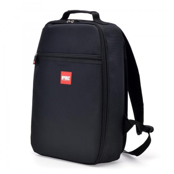 HPRC Soft Backpack für Mavic Pro