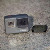 Freewell Gear PL-Filter (4K-Series) für HERO5-7 Black REFURBISHED
