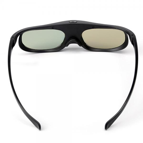 XGIMI G102L 3D-Brille