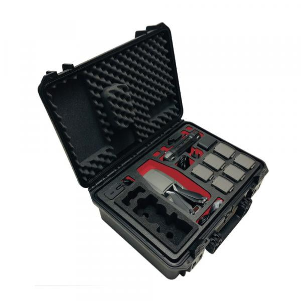 DJI Mavic 2 Enterprise Advanced - Rehkitzrettung Pro Set