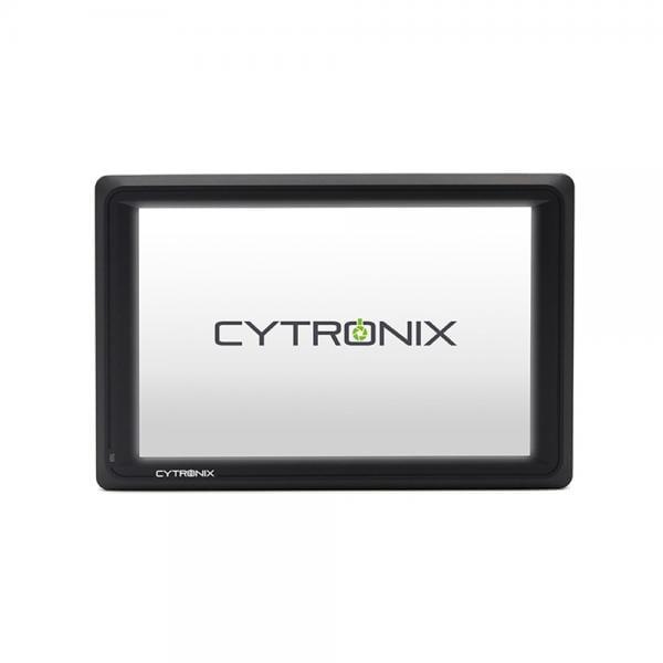 CYTRONIX CM7B 7 Zoll Monitor REFURBISHED