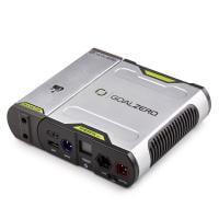 Goal Zero Sherpa 50 Power Pack + Inverter