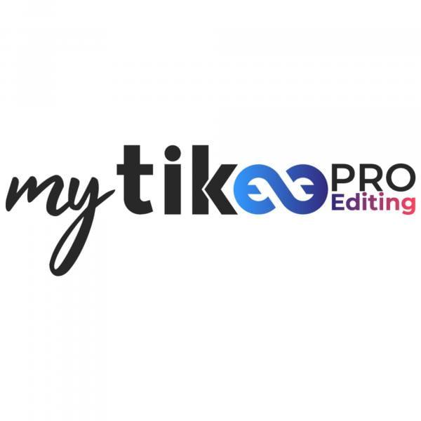 enlaps myTikee PRO Editing Lizenz