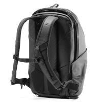 Peak Design Everyday Version 2 Backpack Zip 20L