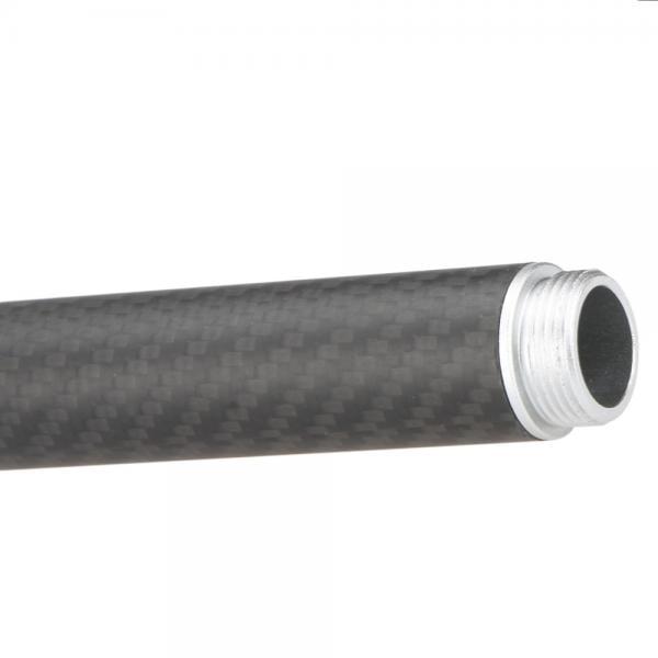 Feiyu-Tech Gimbal Carbon Verlängerung für G3/G4/G5
