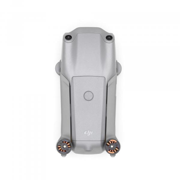DJI Air 2S Smart Controller Bundle