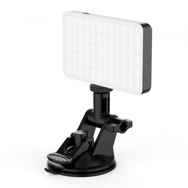 VIJIM by Ulanzi Combo 10 HomeOffice Licht-Kit