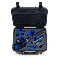 B&W Outdoor Case 1000 Einsatz für Feiyu-Tech G