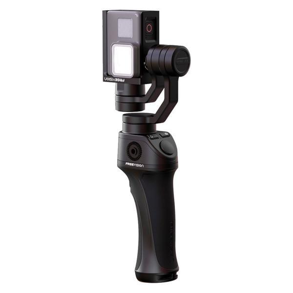 Freevision Vilta Gimbal für GoPro