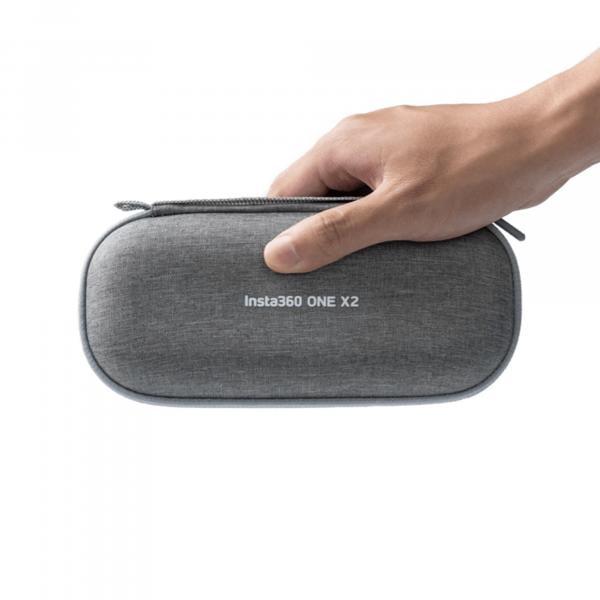 Insta360 Transporttasche für ONE X2