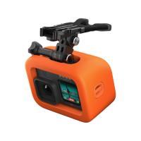 GoPro Mundhalterung + Floaty für HERO9 & 10 Black