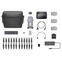 DJI Mavic Air 2 Fly More Combo inkl. Smart Controller