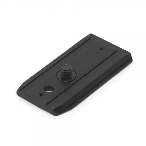 Hasselblad X1D Schnellverschlussplatte