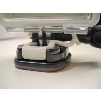 GoPro Sicherungsgummi