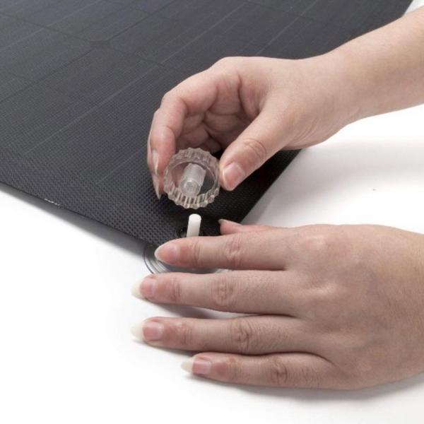 EcoFlow Suction Cups für EcoFlow Solar Panel