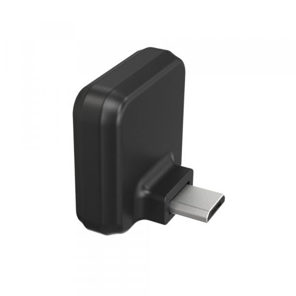Feiyu-Tech Wireless Fernbedienung MG/G4 Gimbal