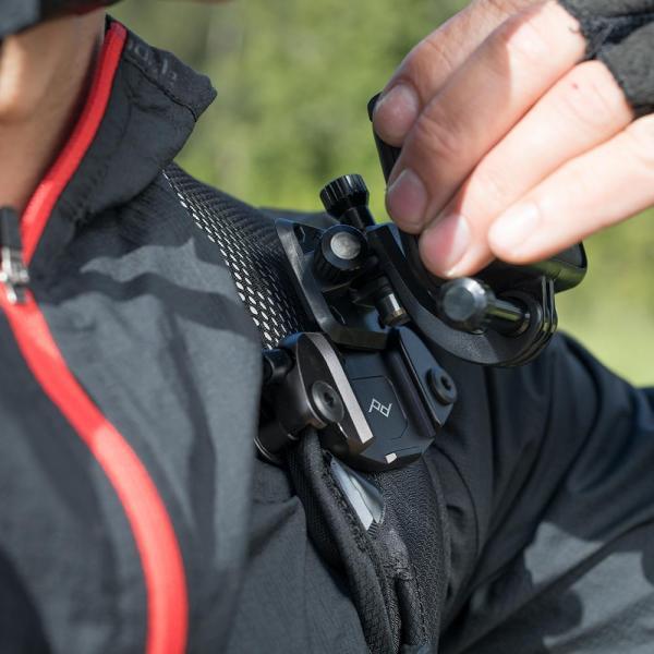 Peak Design POV Kit Adapter für GoPro V2