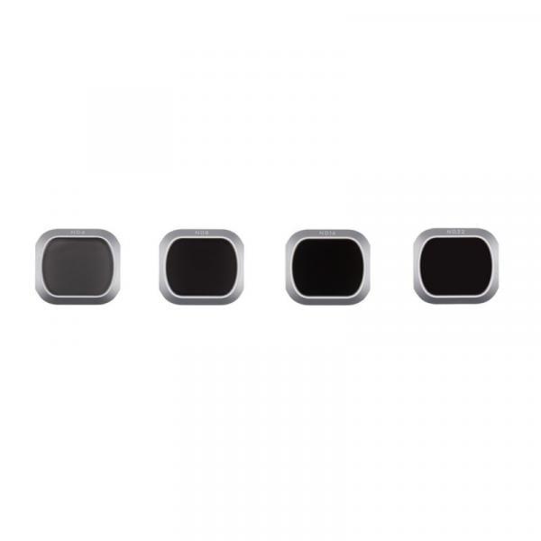 DJI Mavic 2 Pro - ND Filter Set (ND4/8/16/32)