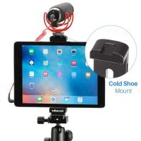 Ulanzi U-PAD PRO Metall Tablet-Halter