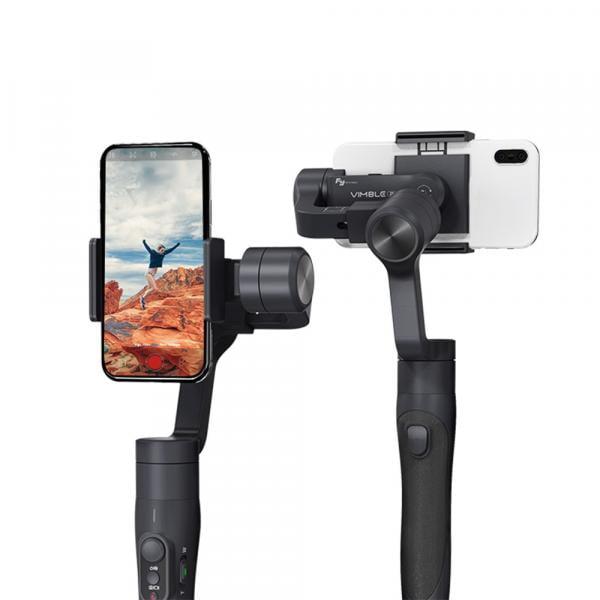 Feiyu Tech Vimble 2 für Smartphones REFURBISHED