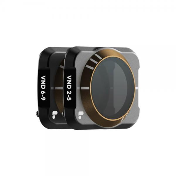PolarPro Mavic Air 2 Cinema Series Filter - VND Filter Combo