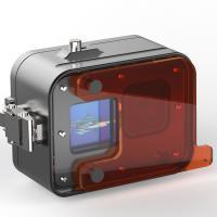 T-HOUSING Magnetisches Tauchfilterset für HERO9 & 10 Black im T-HOUSING