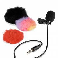 Joby Wavo Lav Mobile Mikrofon