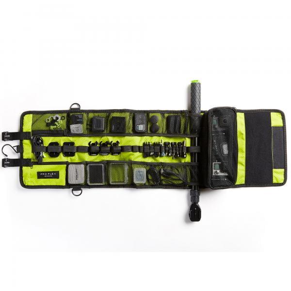GoScope Pro Flex Roll Up Case V2