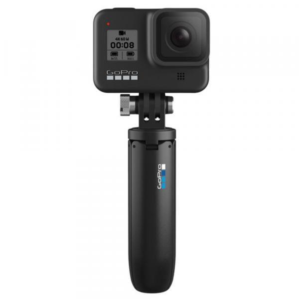 GoPro Shorty Mini Extension Pole BULK
