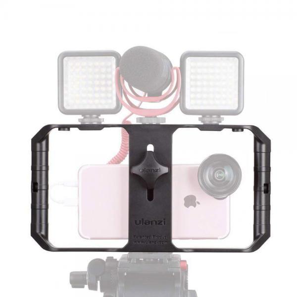 Ulanzi U-Rig Pro Smartphone Video Rig