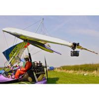Flymount V4 Universalbefestigung