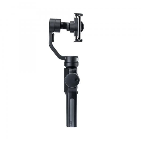 Zhiyun SMOOTH 4 Smartphone Gimbal black REFURBISHED