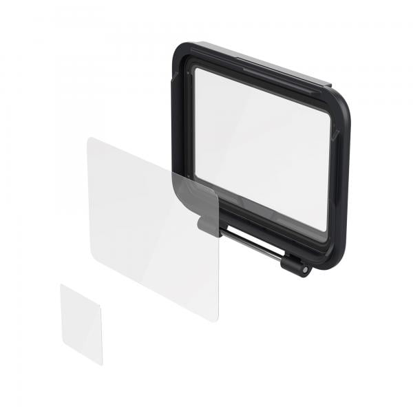 GoPro Screen Protectors für HERO5-7 Black