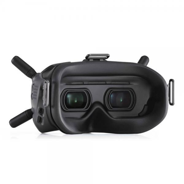 DJI FPV-Goggles Experience Combo