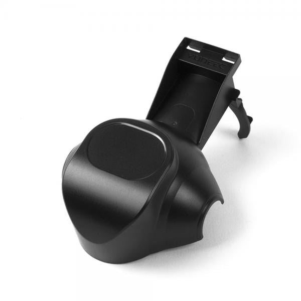 YUNEEC Transportsicherung für CGOET-Kamera