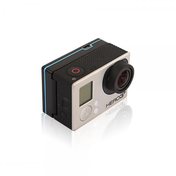 Skytech Innovation Stream BacPac für GoPro