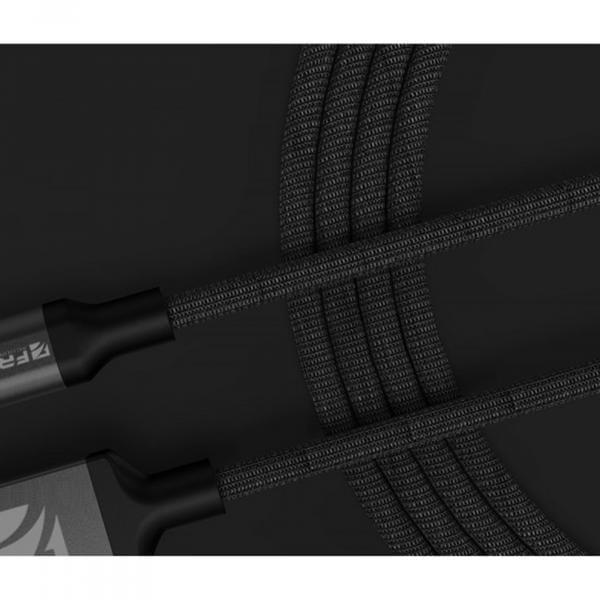Freewell Gear Lightning-Ladekabel 45cm