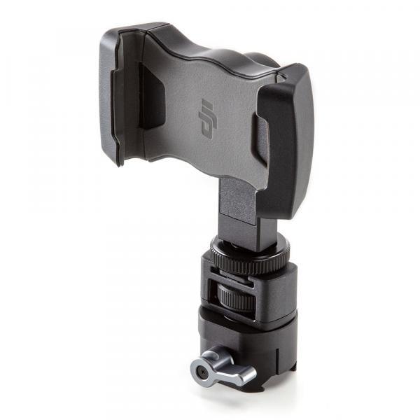 DJI Phone Holder für für RS2, RSC2