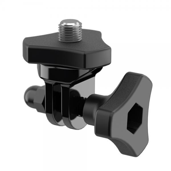 SP Gadgets Tripod Screw Adapter