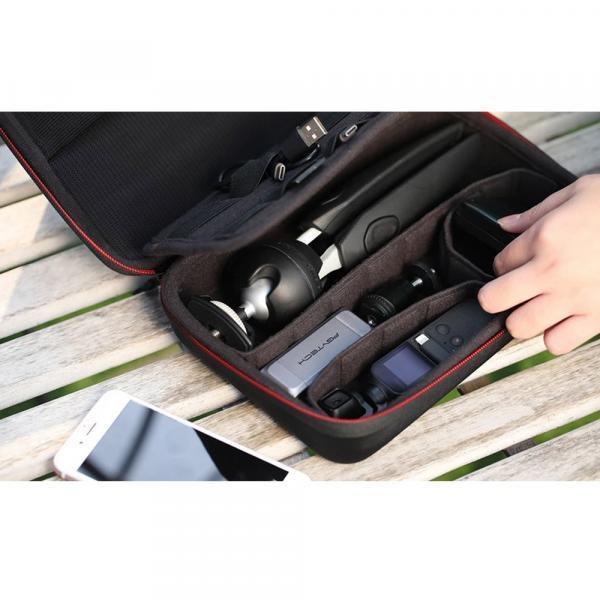 PGYTECH DIY Tasche für Actionkameras