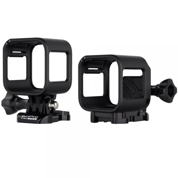 GoPro The Frames für HERO4 Session & HERO5 Session
