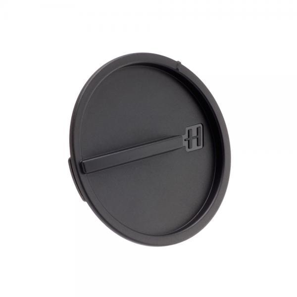 Hasselblad Gehäusedeckel für X1D