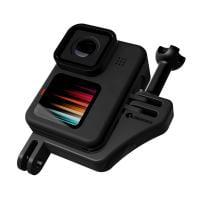 Dreampick VRT Adapter für HERO9 & 10 & OSMO Action