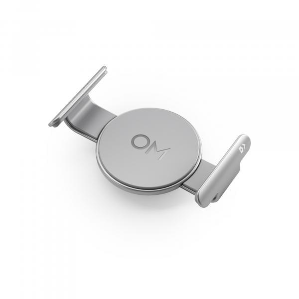 DJI OM 5 Magnetische Handyklemme 2