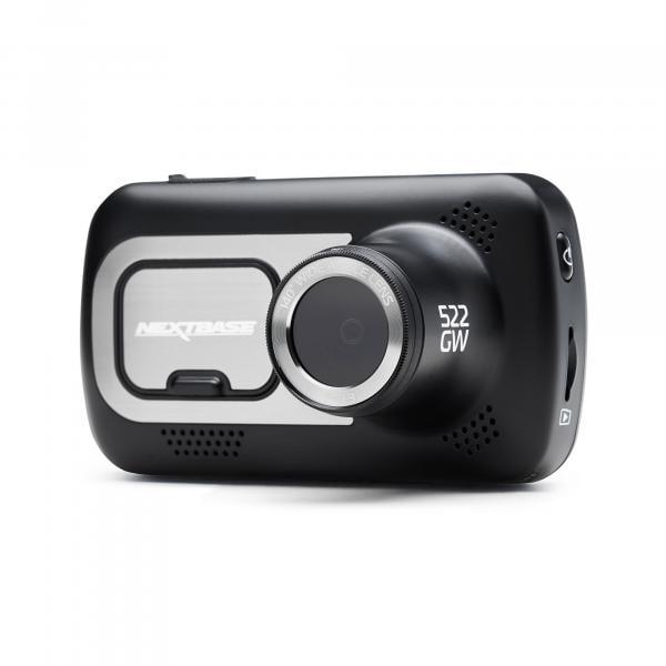 NEXTBASE Dashcam 522GW + 32GB